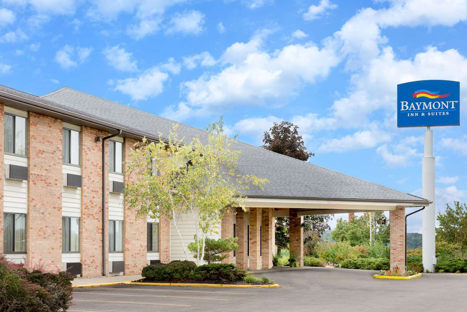 https://www.zmchamber.com/VisitZanesvilleApp/Baymont Inn Suites