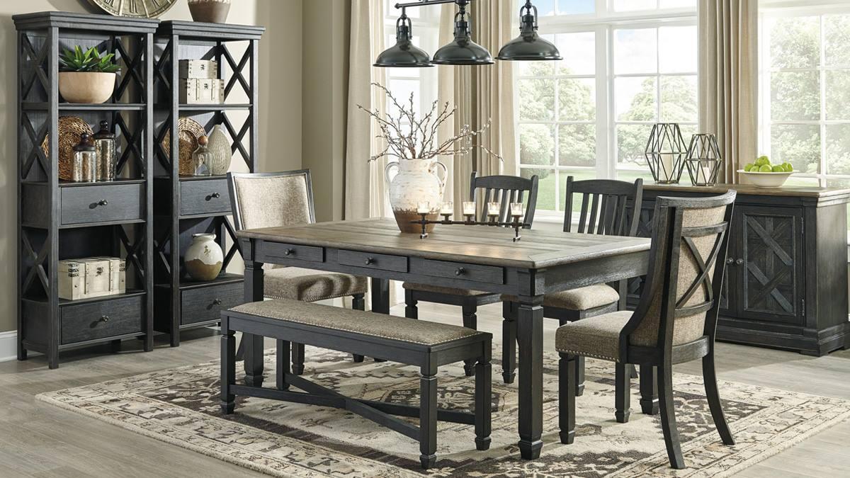Coconis Furniture Mattress 1st 4 S Maysville Avenue Zanesville Oh