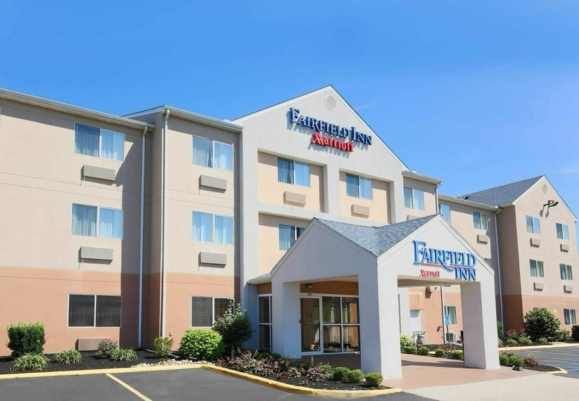 https://www.zmchamber.com/VisitZanesvilleApp/Fairfield Inn