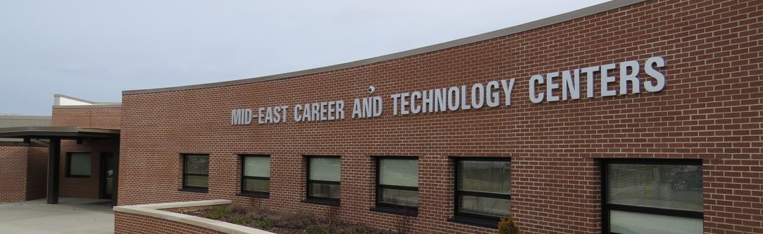 Mid-East Career & Technical Center