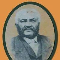 Nelson T. Gant Homestead
