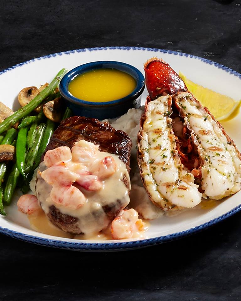 https://www.zmchamber.com/VisitZanesvilleApp/Red Lobster