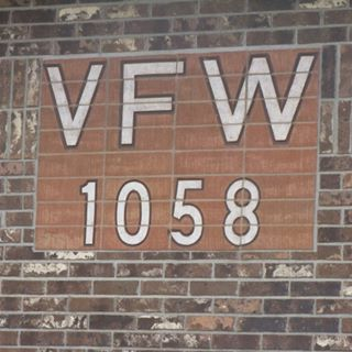 VFW Post 1058 & Banquet Facility
