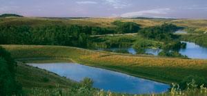 AEP Recreation Land