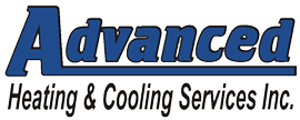 Advanced Heating Cooling Services Zanesville Ohio Residential Commercial Heating Cooling