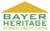 Bayer Heritage Credit Union