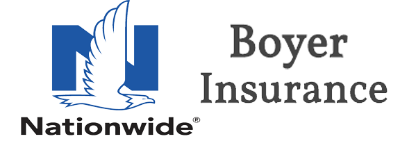 Boyer Insurance Company