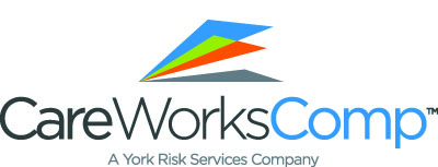 Careworks-Comp