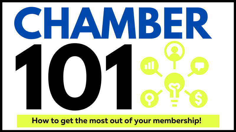 Chamber-101-Getting-The-Most-Out-Of-Your-Membership