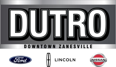 Dutro Ford Zanesville Ohio update