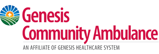 Genesis Community Ambulance2