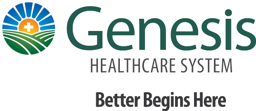 Genesis Healthcare System