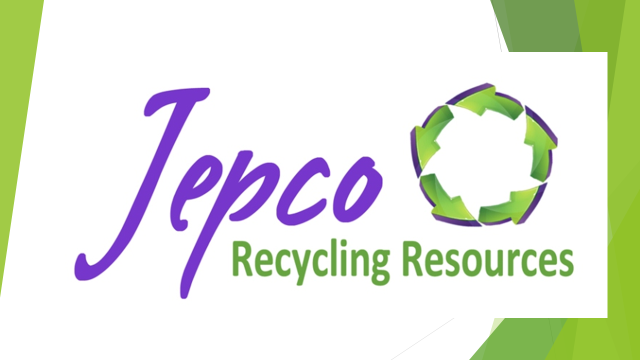 Jepco Recycling