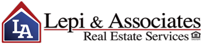 Lepi Associates Real Estate Services Zanesville Cambridge Dresden