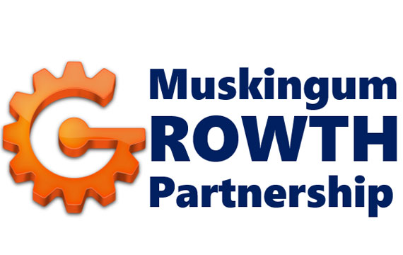 Muskingum Growth Partnership Home