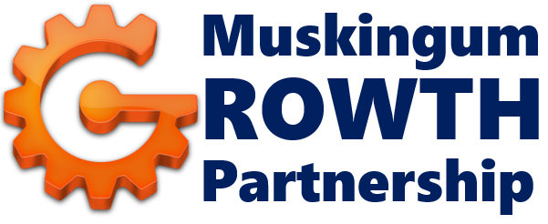 Muskingum Growth Partnership