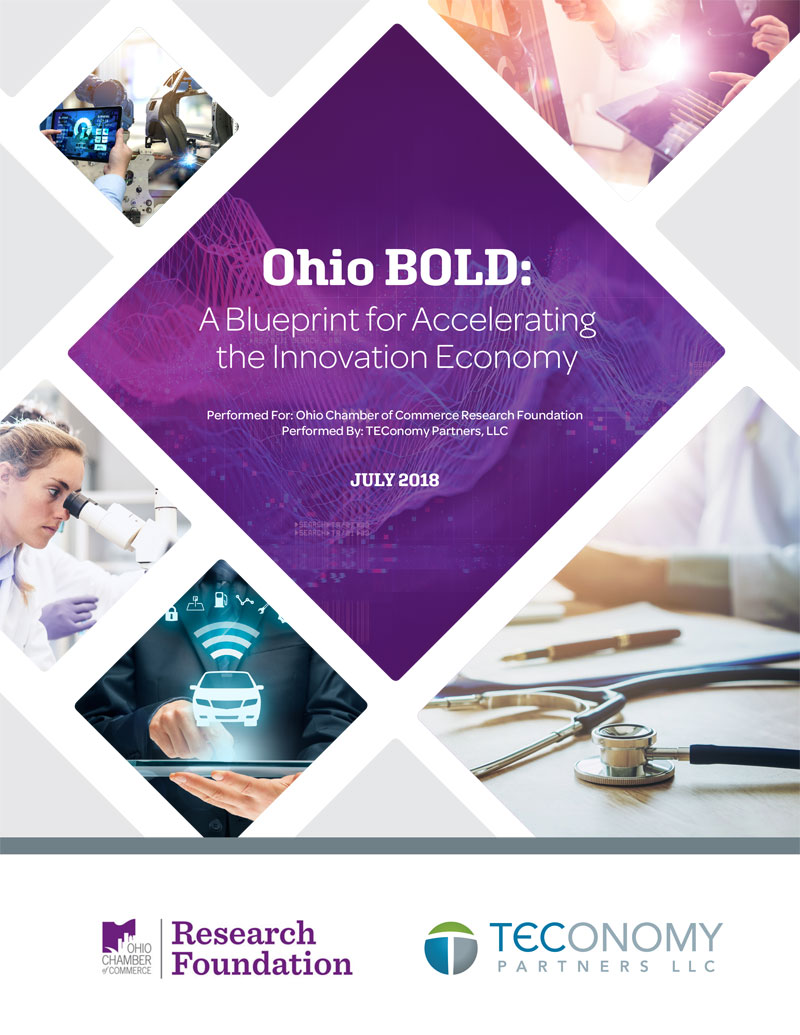 Ohio-BOLD-ExecutiveSummary