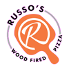 Russos Wood Fired Pizza Zanesville Ohio