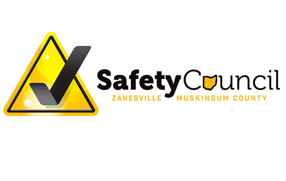 Safety Council Home
