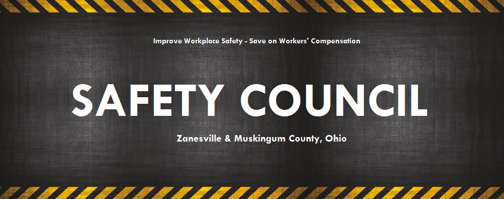Safety-Council