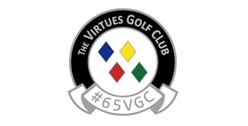 Virtues Golf Club