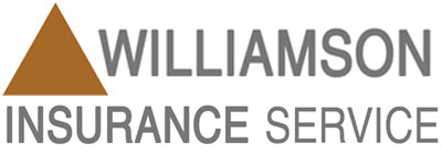 Williamson Insurance Zanesville Ohio