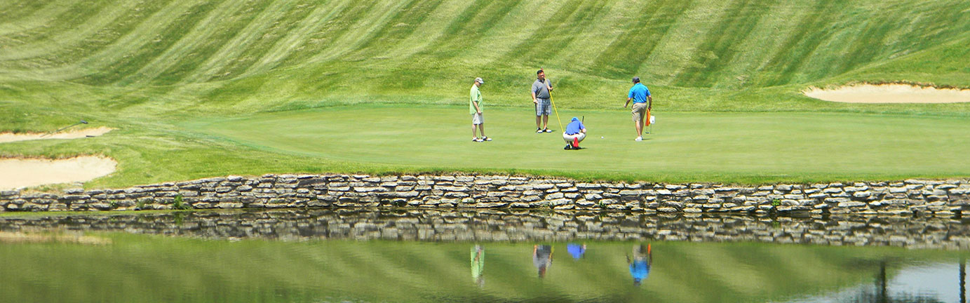 Zanesville-Muskingum-County-Chamber-Golf-Outings