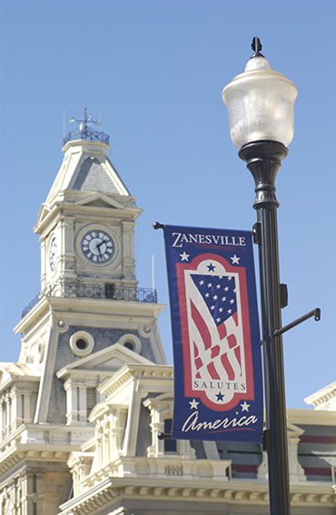 Zanesville-Muskingum-County-Chamber-Of-Commerce-Membership-Rates