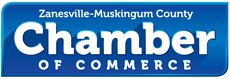 Zanesville-Muskingum-County-Chamber-Of-Commerce