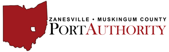 Zanesville Muskingum County Port Authority
