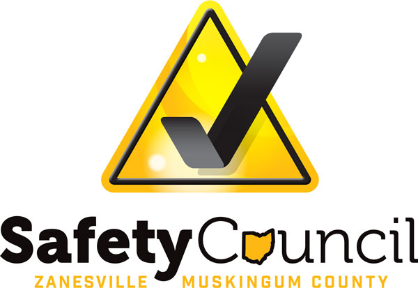 zmccc_safety-council-logo_full--color-vertical